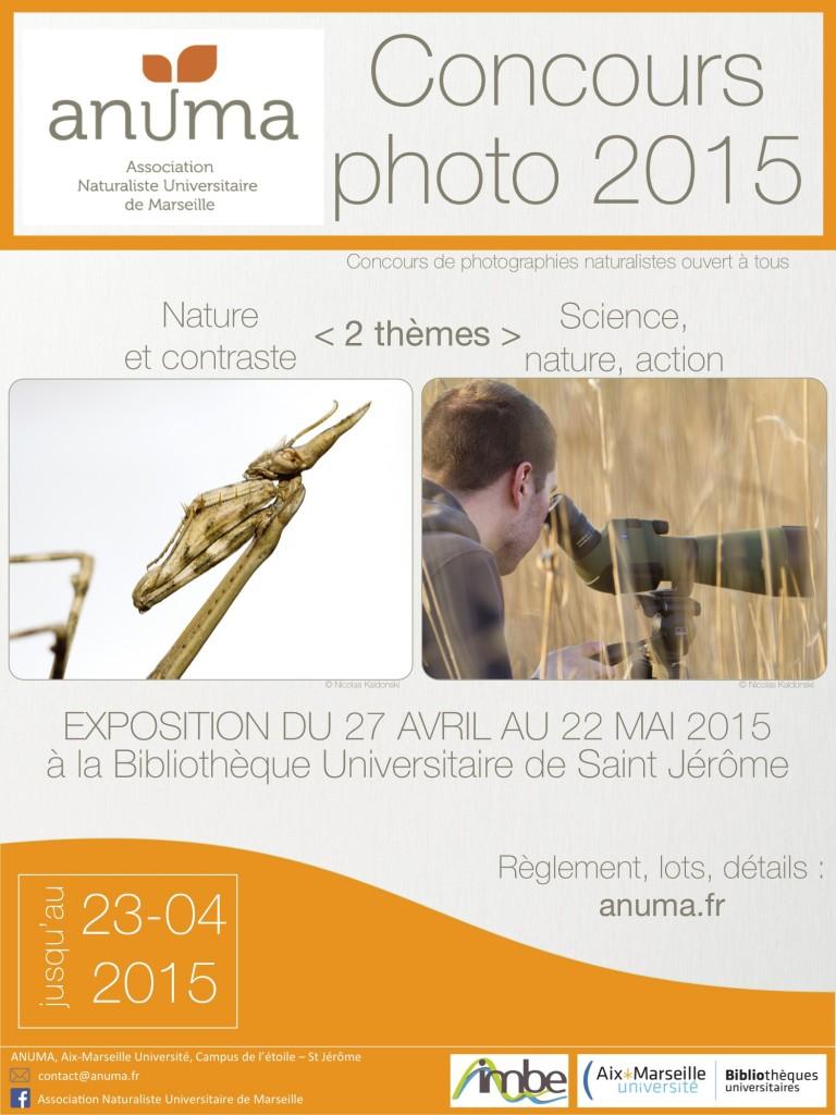 concours-photo-anuma-2015