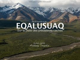 qalusuaq